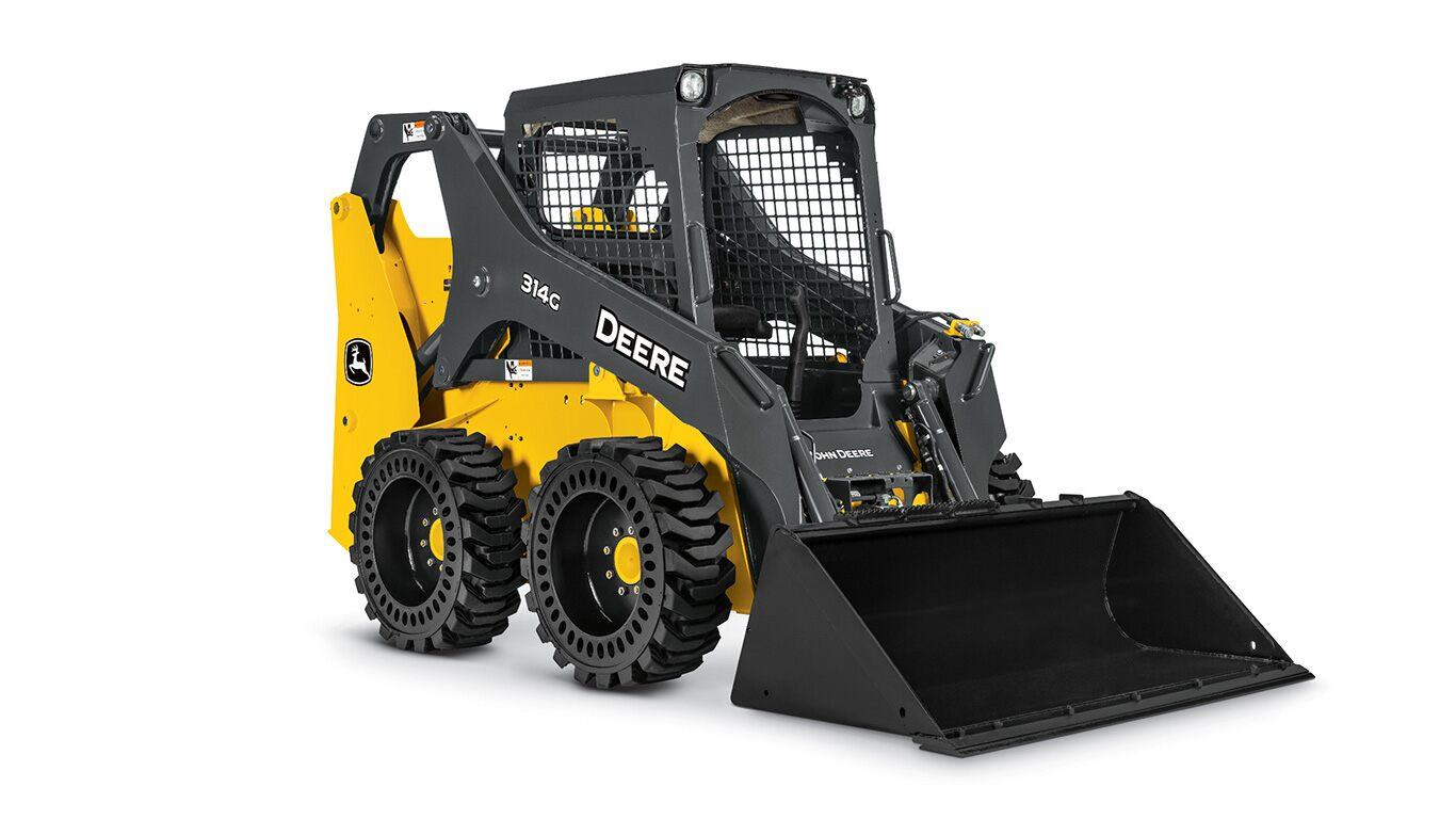 4john Deere Promotions Ca | Nelson Motors & Equipment